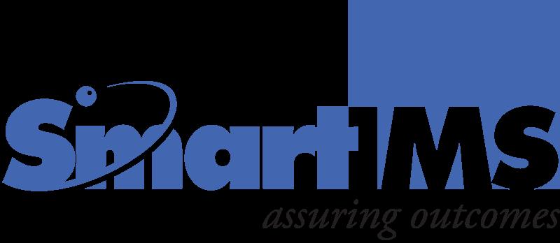 Smart IMS-Blog